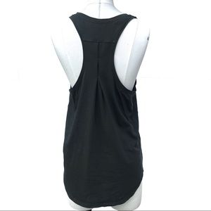 Lululemon Athletica Racerback Tank Size Small